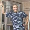Алексей, 29, г.Нижний Тагил