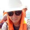 Геннадий, 49, г.Темрюк