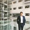 alanw, 25, г.Ташкент