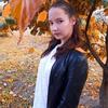 ОоО, 18, г.Хабаровск