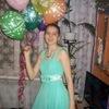 Юлия, 18, г.Северо-Енисейский