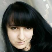 кристина, 29, г.Братск