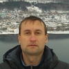 юрий, 43, г.Канск