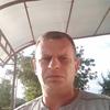 Александр, 40, г.Старощербиновская