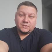 Егор 45 Кишинёв