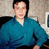 Андрей, 46, г.Киселевск