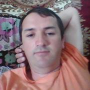 Рахматшо 36 Душанбе