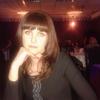 Миледи, 34, г.Прохладный
