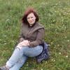 Катя, 26, г.Заставна