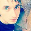 Иван, 28, г.Саратов