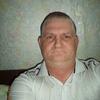 валя, 42, г.Нижний Новгород
