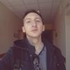 Виталий, 21, Кропивницький