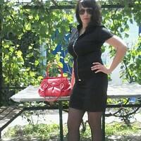 Наталия, 37 лет, Рак, Краснодар