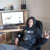 Евгений, 40, г.Асбест