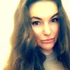 Наталия, 43, г.Новороссийск