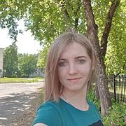 Екатерина, 30, г.Коломна