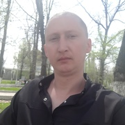 Анатолий 34 Тараз (Джамбул)
