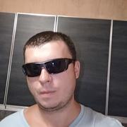 юрій, 37, г.Бердичев