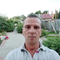 вячеслав, 40 лет, Козерог, Белев