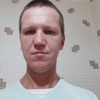 Алексей, 37 лет, Овен, Самара