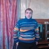Павел, 29, г.Оха