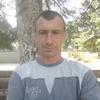 Алексей, 35, г.Рязань