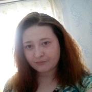 Лена, 25, г.Парабель