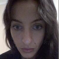 Марина, 39 лет, Овен, Лисичанск