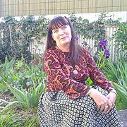 Galina Dashchinskaya 61 Сидней