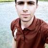 Насим, 25, г.Душанбе
