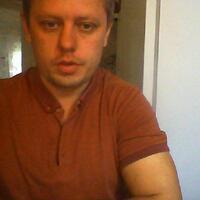 serg, 42 года, Лев, Запорожье