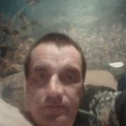 Сердж, 39, г.Пангоды