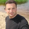 sergejs nikiforovs, 43, г.Дингл