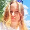 Mary, 23, г.Новосибирск