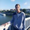 Валерий, 34, г.Тульчин