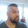 Micha, 37, г.Гельзенкирхен