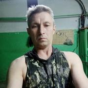 Игорь Емашев 52 Чита