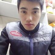 азиз 25 Ташкент