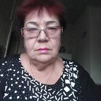 Galina, 59 лет, Близнецы, Москва