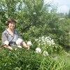 Светлана, 60, г.Новокузнецк
