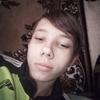 Вітя, 16, г.Ржищев