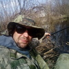 Sergio, 36, г.Киев