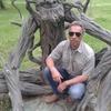 Grigoriy, 47, Korenovsk