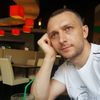 Юрий, 39, г.Донецк