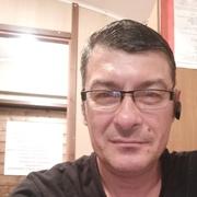 Александр, 45, г.Лянтор