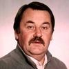 Виталий, 63, г.Кораблино