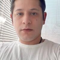 Денис, 35 лет, Водолей, Москва