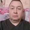 Serg, 44, г.Тюмень