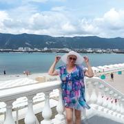 Наталья, 50, г.Геленджик