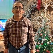 Владимир, 49, г.Гудермес